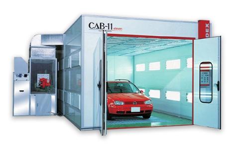 CAB-11